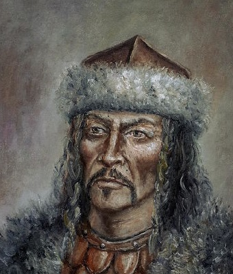 conquistor of Aquileia