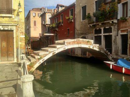ponte chiodo