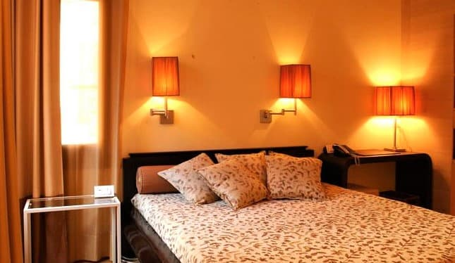 Venice Hotels A list of good hotels in Venice  Here you can