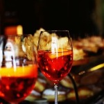 The Spritz Veneziano
