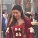 Carnevale di Venezia I